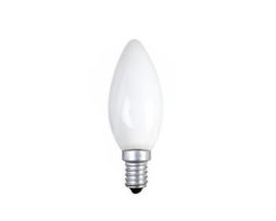 C37KF40T6F-WW_civilight.led-6w-non-dim-candle-frosted-27