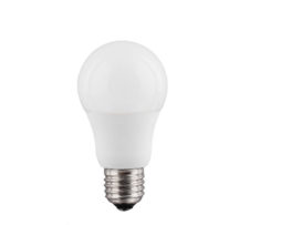 DA60KF40T7-WW_civilight.led-7w-dimmable-bulb-frosted-2700k