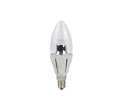 DC37KF25T4C-WW_civilight.led-4w-dimmable-candle