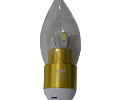 ILM-3W-LED-TAILED-CANDLE-E14-DL-CLR-ILM-S5730-6LT-01_ilm.3w-led-tailed-candle-e14-dl-clr-ilm-s5730-6lt_2