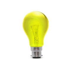 ILM-40W-B22-COLOURED-GLS-YELLOW-01_ilm.40w-b22-coloured-gls-yellow