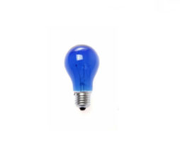 ILM-40W-E27-COLOURED-GLS-BLUE-01_ilm.40w-e27-coloured-gls---blu