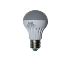 ILM-5W-LED-GLOBE-LAMP-E27-DL-FR-ILM-SBS5-P-01_ilm-3w-led-globe-lamp-e27-