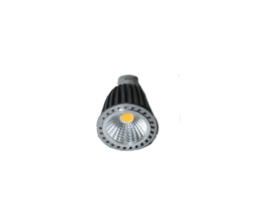 LNKCOB-5WGU10DL_ilm-5w-cob-led-gu10-lamp-dl