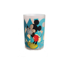 PHILIPS-DISNEY-CANDLES-MICKEY-MOUSE-1-SET-LED-01_disney-candles-mickey-mouse-1