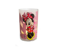 PHILIPS-DISNEY-CANDLES-MINNIE-MOUSE-1-SET-LED-01_disney-candles-minnie-