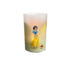PHILIPS-DISNEY-CANDLES-SNOW-WHITE-1-SET-LED-01_disney-candles-snow-white