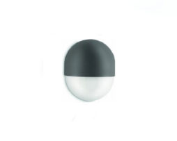 PHILIPS-FOREST-WALL-LANTERN-ANTRACIT-230V-01_forest-wall-lantern-antracit-1x12w