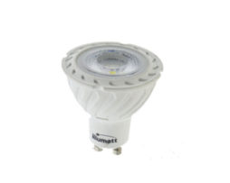 WMCOB-5WGU10DL_ilm.5w-cob-led-gu10-lamp