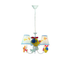 illumatt-ALVIN-3-LIGHT-PENDANT