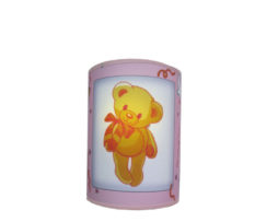 illumatt-TEDDY-WALL-